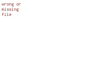 Welcome to the official web site Yovkovtsi Ltd.